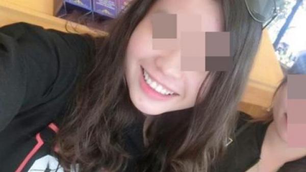 Chủ tiệm thuốc xinh đẹp bị sát hại ở TP.HCM: 'Qua Tết cưới'