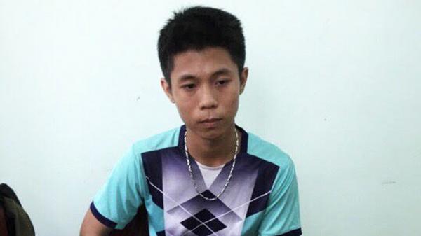 """Ông nội nghi phạm giết 5 người ở Sài Gòn: """"Khi nó bị tử hình, gia đình không nhận xác về chôn"""""""