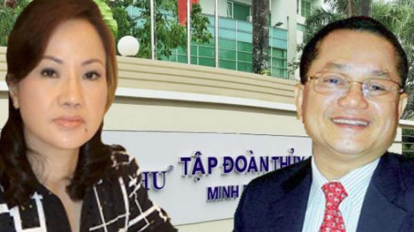 """Gia đình nữ đại gia mất 245 tỷ tại Eximbank TP. HCM sở hữu tài sản """"khủng"""" thế nào?"""