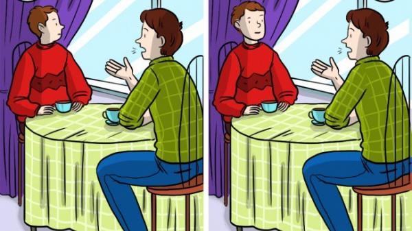 """9 quy tắc phải tuân thủ nếu không muốn bị coi là kẻ """"kém sang"""" ngay từ lần gặp đầu tiên"""