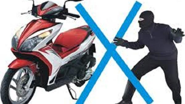 TP.HCM: Giúp người gặp nạn đi cấp cứu nhưng bị đánh chửi, nam thanh niên lấy xe tay ga của nạn nhân bán cho bõ tức