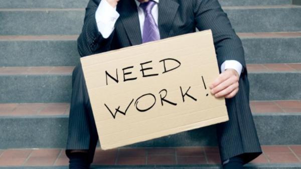 Mẹo hay cho những bạn muốn tìm việc làm ở Sài Gòn