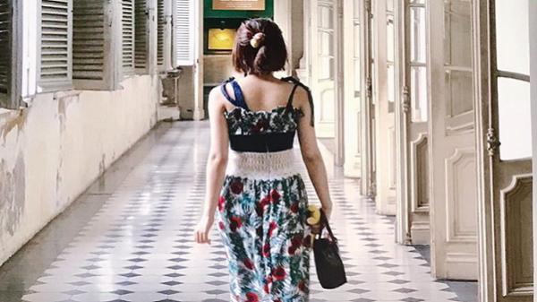 4 không gian siêu hay ho dành cho các bạn trẻ yêu nghệ thuật ở Sài Gòn