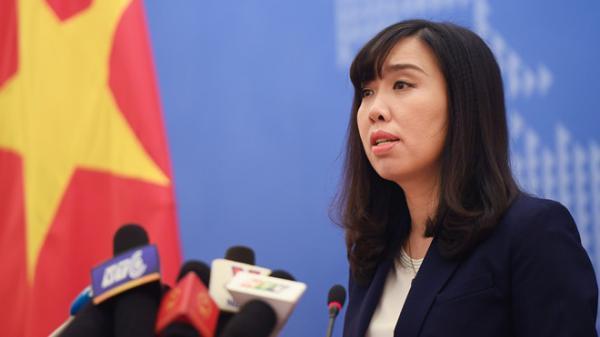 Cô gái Sài Gòn chết trơ xương ở Mỹ được xác minh danh tính