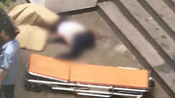 TP HCM: Hoang mang vì liên tiếp xảy ra tai nạn sinh viên rơi lầu tử vong