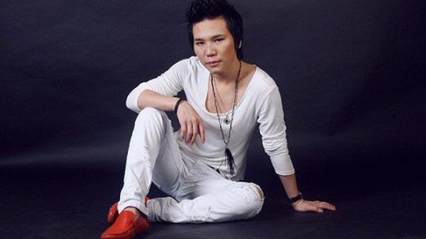 Đời tư tai tiếng của Châu Việt Cường: Bị tố đánh người, hiếp dâm