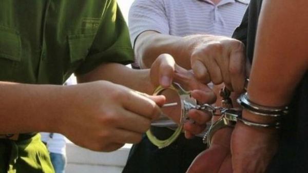 TP HCM: Giải cứu một phụ nữ bị bắt cóc gây áp lực trả nợ