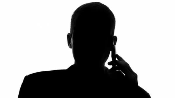 CA TP.HCM cảnh báo thủ đoạn mới của tội phạm giả danh công an