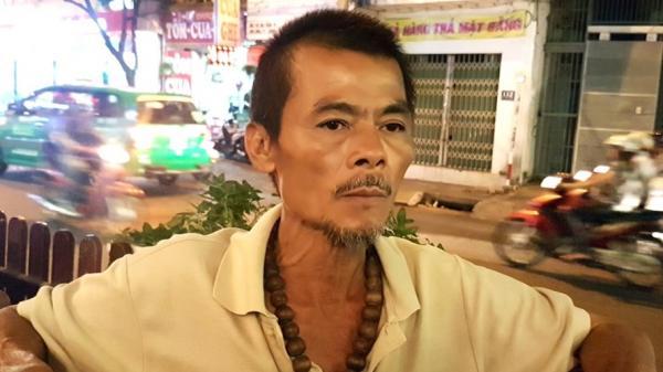 Chuyện chưa từng kể của người tài xế 23 năm bắt cướp ở Sài Gòn