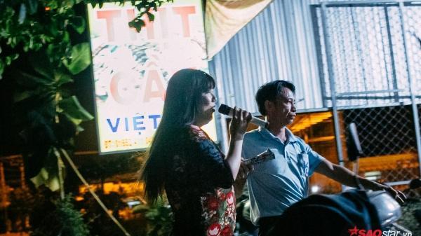 Chuyện đời cô đào hát rong nuôi giấc mơ chuyển giới ở Sài Gòn: 'Chỉ mong một ngày được nghe gọi là con gái yêu của ba má…'