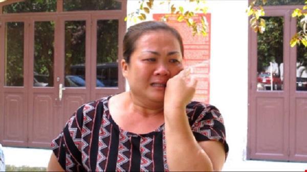 Môi giới hối lộ, nữ thư ký TAND TP. HCM bị khởi tố