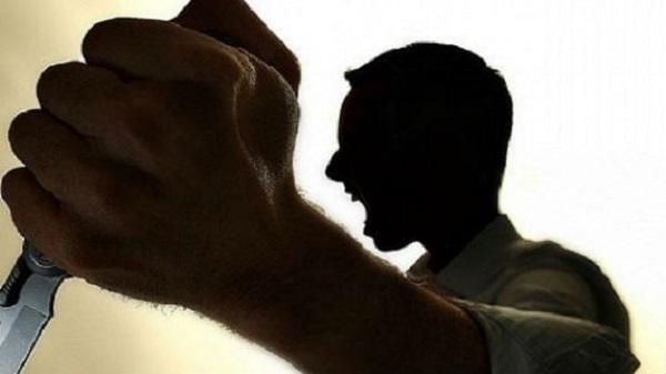Chống 'luật 3 mâm', nam thanh niên bị đánh tử vong trại cai nghiện
