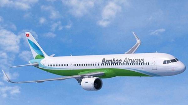 Hãng hàng không của tỷ phú Trịnh Văn Quyết tuyển dụng rầm rộ 600 vị trí