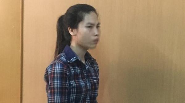 Đâm chết bạn trai vì bị cưỡng hiếp, cô gái Sài Gòn nhận cái kết khó tin