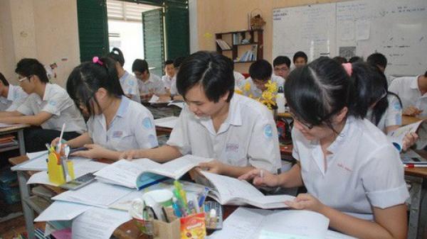 """Ngôi trường Nguyễn Khuyến nơi nam sinh lớp 10 tự tử vì áp lực có """"kỷ luật sắt"""", tỷ lệ đỗ Đại học cao nhất nước"""