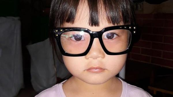 Công an thông tin bất ngờ về việc cha trình báo con gái 5 tuổi mất tích sau khi ra đường chơi ở Sài Gòn