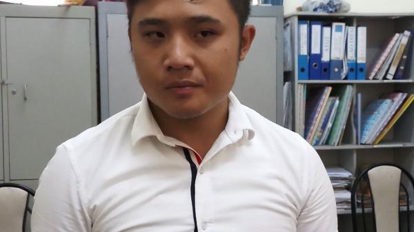 TP.HCM: Nam thanh niên bị đâm tử vong ở quán cà phê vì trêu ghẹo nữ nhân viên phục vụ