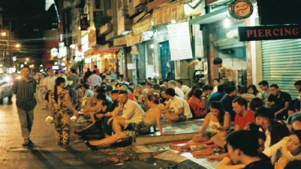 Khách Tây chỉ ra 7 lý do nên đến Sài Gòn trước Hà Nội