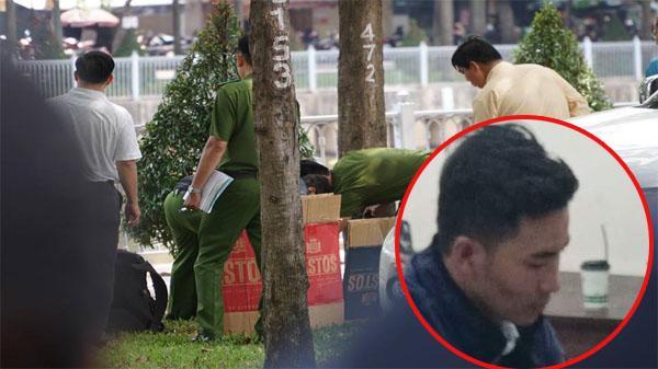 Lời khai của nghi can sát hại cô giáo trên phố Sài Gòn
