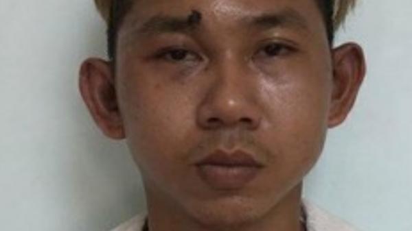 Lời khai của nghi phạm cướp tiệm vàng ở Sài Gòn giữa ban ngày