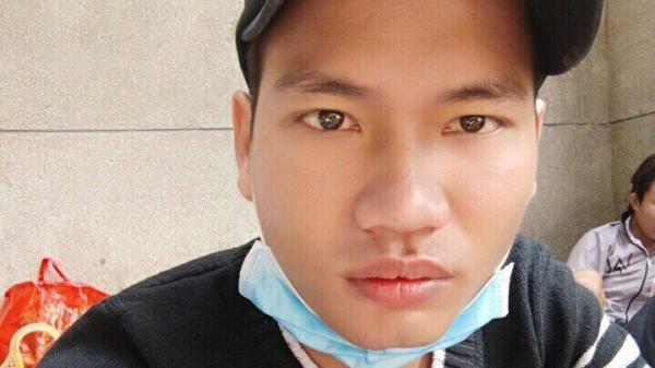 Nam thanh niên đâm chết người đàn ông trước mặt cháu ngoại 2 tuổi ở Sài Gòn khai gì?
