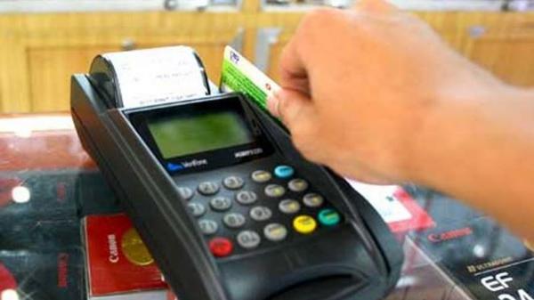 """Hôm nay xử vụ """"đi ăn quẹt thẻ mất gần 700 triệu đồng"""" ở Sài Gòn"""