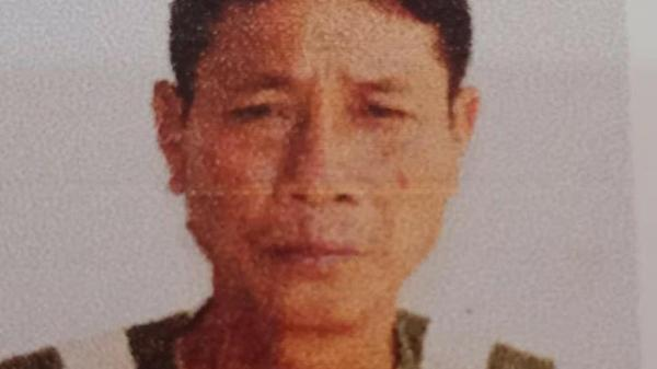 Người đàn ông bị đâm tử vong ở Sài Gòn vì một câu nói