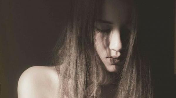 Diễn biến mới vụ hoạ sĩ body painting nổi tiếng ở Sài Gòn bị người mẫu ảnh khỏa thân tố hiếp dâm có sử dụng bao su