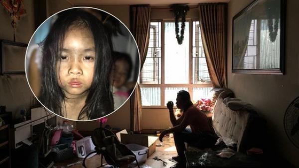 Gần 2 tháng chuyển đến nơi ở tạm, người mẹ từng ôm 2 con chạy thoát khỏi thảm họa Carina trào nước mắt: 'Tôi và các con nhớ nhà...'