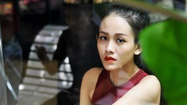 Tình tiết lạ vụ người mẫu khỏa thân tố bị họa sĩ painting nổi tiếng Sài Gòn hại đời