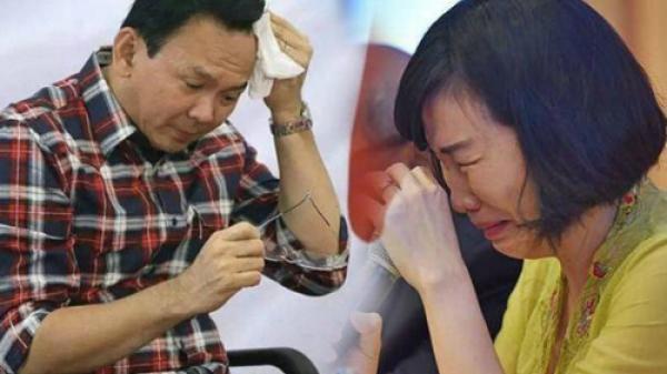 Anh chồng Sài Gòn cùng lúc phải ra tòa ly hôn ba người vợ