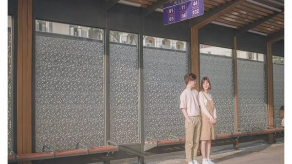 TP.HCM thêm 17 tuyến buýt điểm có cả WiFi