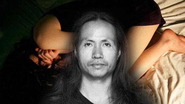 """Cuộc sống hoạ sĩ Ngô Lực giữa """"scandal hiếp d.âm"""": Mọi thứ kinh khủng lắm"""