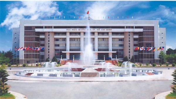 ĐH Quốc gia TP HCM ra thông báo khẩn về đăng ký xét tuyển đại học