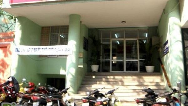 Phó chủ tịch phường ở TP HCM bị mất liên lạc nhiều ngày