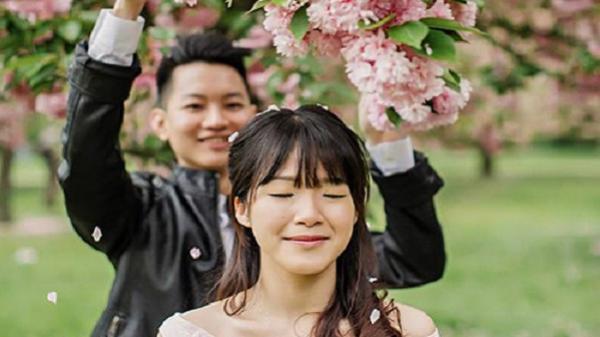 Chàng luật sư Sài Gòn cần mẫn chinh phục cô gái ngó lơ mình suốt 4 năm