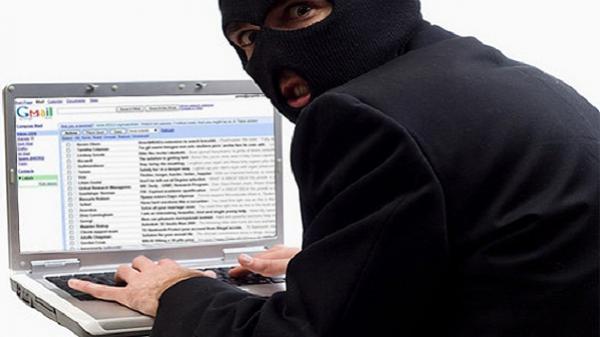 Bị đánh cắp email, doanh nghiệp ở Sài Gòn mất hàng tỷ đồng