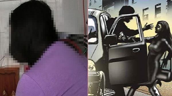 TP.HCM chỉ đạo làm rõ tố giác bị bắt lên ô tô hiếp tập thể