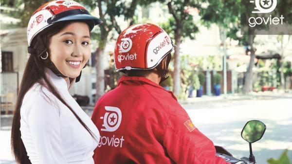 Ứng dụng gọi xe GO-JEK của Indonesia chính thức có mặt tại Sài Gòn vào ngày hôm nay