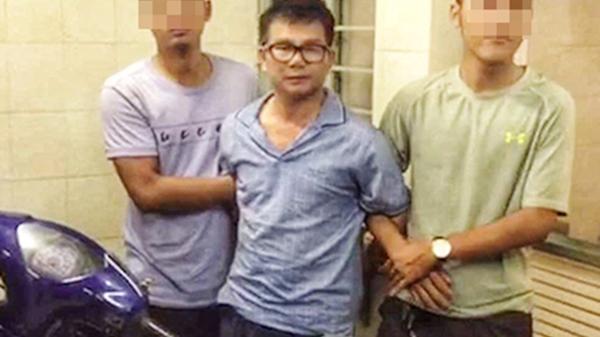 Ông trùm ma túy lớn nhất Sài Gòn 'kiêng đàn bà' khi giao dịch