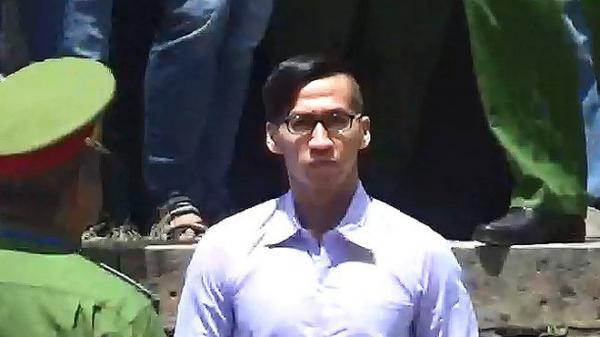 Trục xuất Nguyen William Anh ra khỏi Việt Nam vì gây rối tại TP.HCM