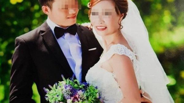 Nữ cán bộ phường bất ngờ thú nhận sốc, cô dâu 61 tuổi lấy chồng tuổi 26 truy tìm nhóm kín