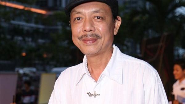 NSƯT Thanh Hoàng qua đời tại TP.HCM vì ung thư