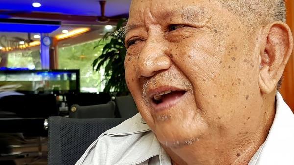Cuộc đời khóc cười vì tiền của Mạc Can giữa Sài Gòn