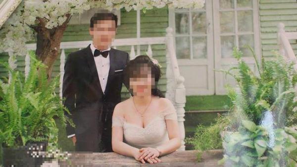 Vụ xe rước dâu gặp tai nạn thảm khốc: Chú rể và cô dâu yêu nhau 8 năm trước khi cưới
