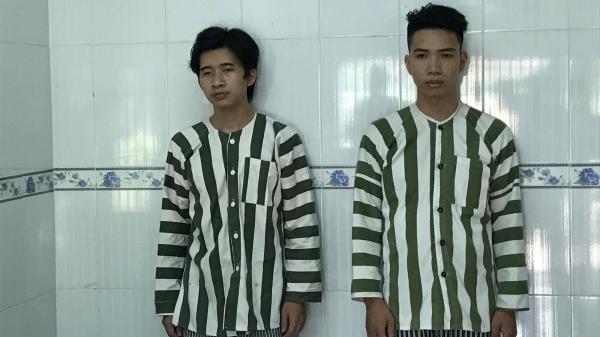 Mâu thuẫn cuộc nhậu ở quán karaoke, nam thanh niên bị đâm tử vong ở Sài Gòn