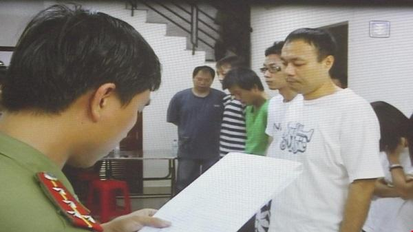 Công an TP Hồ Chí Minh cảnh báo các thủ đoạn lừa đảo