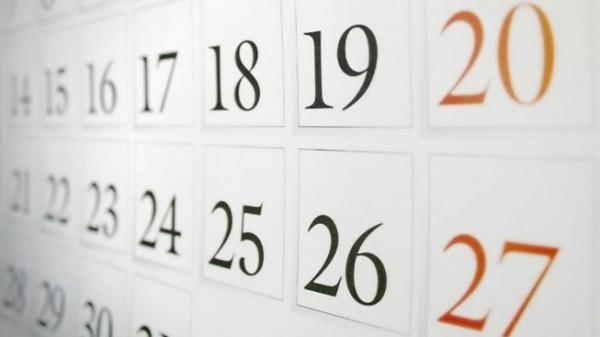 HOT: Dịp Lễ, Tết năm 2019 được nghỉ 21 ngày