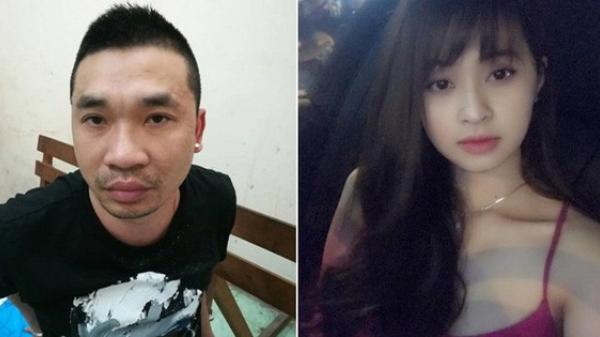 """TP.HCM: Lộ diện nhân vật bí ẩn trong """"tập đoàn ma túy"""" của ông trùm Hoàng Béo cùng hot girl Ngọc Miu"""