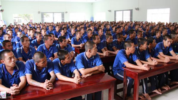 Học viên trại cai nghiện trốn trại: Anh em chúng tôi bị đánh, bắt quỳ 3 giờ